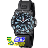 [美國直購 ShopUSA] Luminox 7053 Navy Seal Diver Ladies Watch _CN $7823