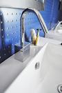 【麗室衛浴】義大利原裝  FIMA  單槍面盆龍頭 門市樣品出清