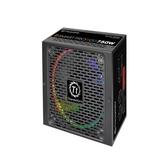 曜越 Smart Pro RGB 750W銅牌認證全模組電源供應器