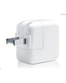 AppleiPad平板原廠旅充頭USB充電插頭12W電源轉接器(裸裝)原廠規格