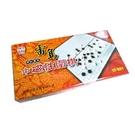 《享亮商城》LT-321 磁性圍棋(中)  雷鳥