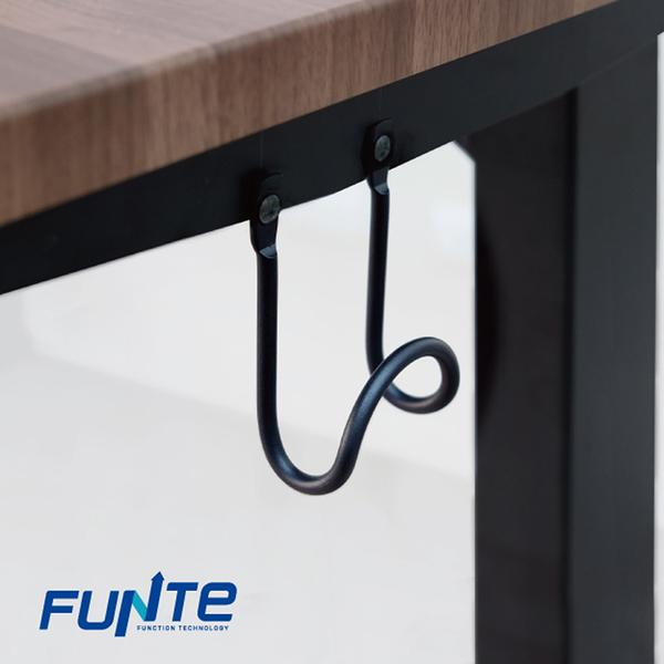 【FUNTE】掛鉤