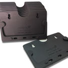 優利達 Needtek  PX-200 專用小卡匣(10人份)