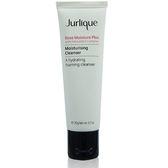 【福利品】Jurlique茱莉蔻 玫瑰保濕潔膚乳20g,即期品商品到期日2019.01