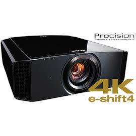 【贈市價千元線材】(含稅 含運)JVC DLA-X570R 4K 3D高畫質劇院投影機 另有DLA-770R
