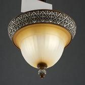 古典吸頂燈 TA7138R