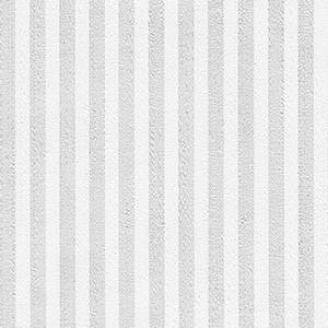 歐NINE壁紙-灰白條紋 92404