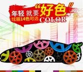汽車輪轂噴膜全車輪胎車身輪轂改色輪轂自噴漆手撕可撕噴漆膜