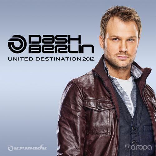 達許柏林 電融指標 2012 雙CD Dash Berlin Karanda - Titan  Mike Sonar - Wicked 7