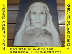 二手書博民逛書店WISE罕見WOMEN, A CELEBRATION OF TH
