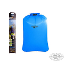 [SEA TO SUMMIT] 背包內用防水收納袋 S 藍 (STSAPLU) 秀山莊戶外用品旗艦店