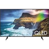 【南紡購物中心】三星【QA65Q70RAWXZW】65吋QLED電視