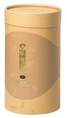 【林銀杏-隨身包系列】經典杏仁粉(無甜) 300g 『 每包30g X 10包 』含運價700元