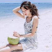 韓版春秋季圍巾披肩棉麻透氣防曬絲巾女百搭夏季沙灘巾紗巾披巾