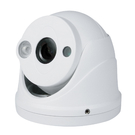 【真黃金眼】真黃金眼 MCD-60 PANASONIC CCD 後鏡頭 附15米線材 可配合行車記錄器用