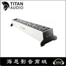 【海恩數位】英國 Titan Audio NYX 六孔音響電源排插 +Nyx Signature 電源線 優惠組合