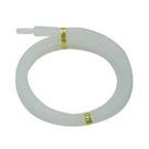 貝瑞克 電動吸乳器配件-軟管-細(外徑0.6cm;內徑0.3cm)[衛立兒生活館]