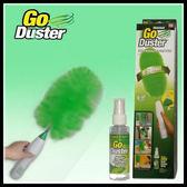 清潔刷 家庭必備清理工具 多功能電動除塵神器