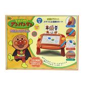 玩具 麵包超人 兒童畫板 磁性 寫字板 彩色 益智 塗鴉板