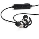 E-books  S80 藍牙4.1魚鰭耳翼磁吸式耳機
