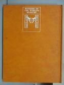 【書寶二手書T9/藝術_QAD】世界博物館(19)日本國立民族學博物館_民72_附殼