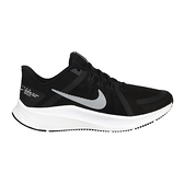 NIKE QUEST 4 男運動跑步鞋(免運 路跑 訓練 輕量≡排汗專家≡