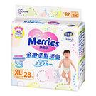【箱購】妙而舒 金緻柔點 XL(28PX6包)/箱