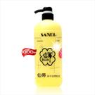 台灣仙蒂綿羊油潤髮乳-1000mL [32496]