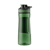 HOLA 潔可磁吸直飲耐用型隨手瓶-700ml綠