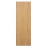 美耐面E1層板120x20x1.8cm-淺木紋