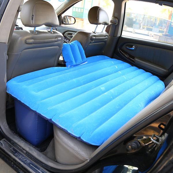 車載充氣床墊轎車SUV