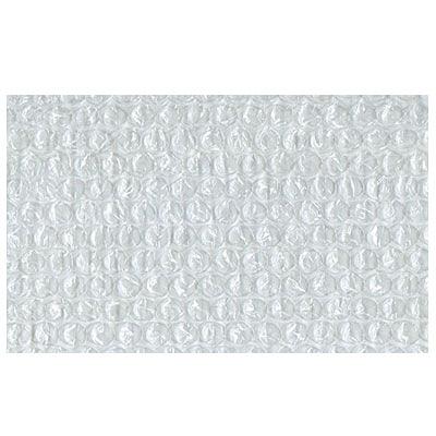 美加美 N2303 氣泡布(小)45x90cm / 個