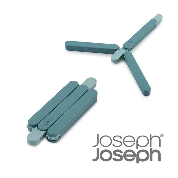 英國 Joseph Joseph Y型好收納隔熱墊
