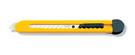 OLFA   SPC-1   經濟型小型美工刀 / 支