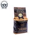 肯亞AA 450g Kenya AA Coffee