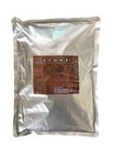 布丁果凍粉-日式咖啡凍粉 (1kg//包)-【良鎂咖啡精品館】