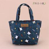 手提包 包包 防水包 雨朵小舖 M017-0001 小可愛手提包-綠迷你蝙蝠俠08174 funbaobao