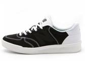 NEW BALANCE 300系列 復古休閒鞋 男女款 NO.CRT300RN