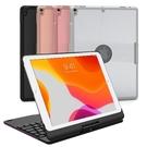iPad 10.2吋(iPad 7/iP...