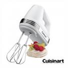 (限時特賣)Cuisinart 美膳雅 7段轉速手提式攪拌機 電動打蛋器 HM-70TW