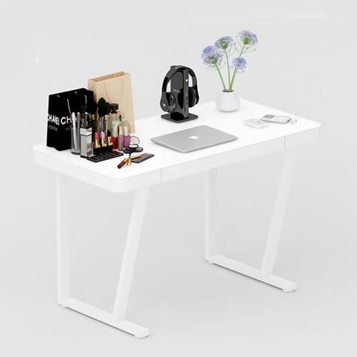 IONRAX PC DESK SET 純淨白 電競 辦公 工作桌