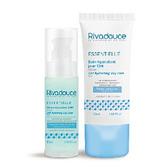 Rivadouce3D水膜保濕精華30ml送12h亞麻花長效保濕乳液50ml(原價2760元)