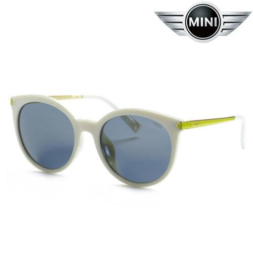 MINI【M38012-010P】偏光太陽眼鏡
