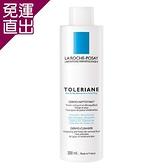 LA ROCHE-POSAY理膚寶水 多容安清潔卸妝乳液 200ml【免運直出】