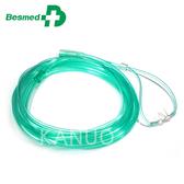 【貝斯美德】氧氣延長管 (長度2M) 氧氣連接管 氧氣導管 噴霧 洗鼻連接導管