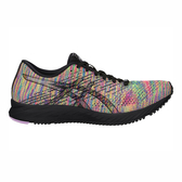 Asics GEL-DS Trainer 24 [1012A158-960] 女鞋 慢跑 訓練 輕量 穩定 亞瑟士 粉