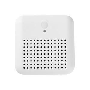 WASHWOW 微型電解洗衣機 - 全新 3.0 版本