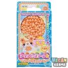 水串珠單色補充包-淺橘 AQ-104 (EPOCH) 85190
