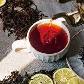 【限時第二件5折】慢慢藏葉-檸檬香柑果茶(10入茶包/袋)▲幸福的花果香氣+蜂蜜更好喝▲