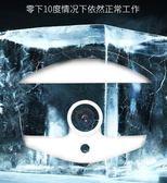 高清紅外夜視網絡攝像頭手機遠程監控器DLL15407『黑色妹妹』
